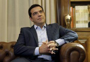 """Εκλογές: Η χώρα ακυβέρνητο καράβι – Παραίτηση Τσίπρα – Οργή από την αντιπολίτευση – """"Αγνωστος Χ"""" η ημερομηνία εκλογών"""