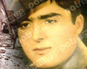 Η φρίκη του Αττίλα: Έδεσαν και εκτέλεσαν τους Έλληνες στρατιώτες που πιάστηκαν αιχμάλωτοι στην Κύπρο!