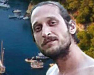 Αλόννησος: Νέες έρευνες για την εξαφάνιση του Γιώργου Καραμηχαηλίδη – Ο εφιάλτης της μητέρας του!