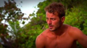 Survivor τρέιλερ: Απαιτεί συγγνώμη ο Αγγελόπουλος! Χαμός με Σπαλιάρα, Μάριο και Βασάλο! [vid]