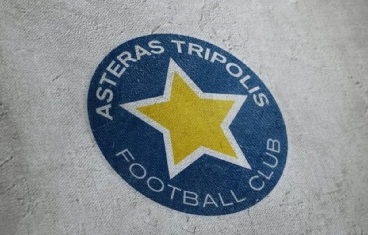 """Μπίκας – Αστέρας Τρίπολης: """"Αλήτικες και εγκληματικές πρακτικές"""""""