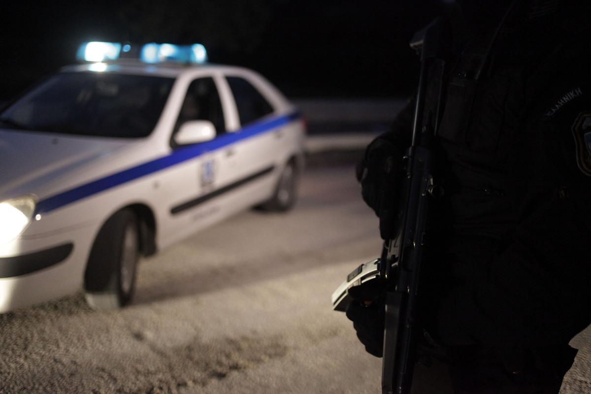 Κατεπείγον σήμα της Europol και στην Αθήνα  – 7 τζιχαντιστές απειλούν τις ευρωπαϊκές πρωτεύουσες