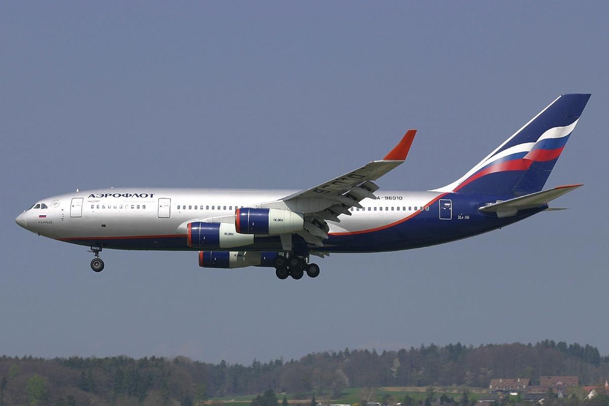 Μόσχα: Τιμωρητική θεωρούν την αναστολή πτήσεων προς Τουρκία 4 στους 10 Ρώσους