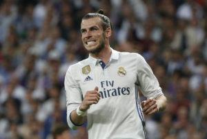Ρεάλ Μαδρίτης: Προλαβαίνει τον τελικό του Champions League ο Μπέιλ