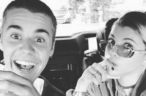 Justin Bieber – Selena Gomez: Ξεκατινιάστηκαν οι πρώην στο Instagram! Διέγραψε τον λογαριασμό του