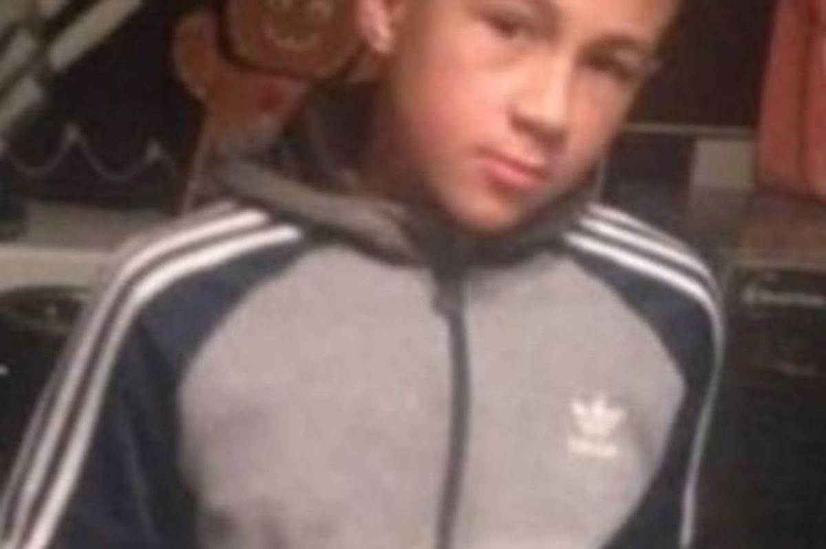 """Choking game"": Πέθανε 12χρονος από τη νέα επικίνδυνη τάση του ίντερνετ"