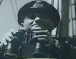 Χανιά: Πέθανε ο Γρηγόρης Παυλάκης – Ο Έλληνας ήρωας στην απόβαση της Νορμανδίας [pic, vid]