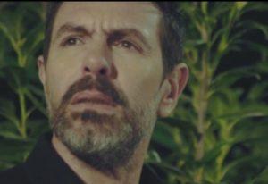 Χανιά: Προσκλητήριο γάμου σε βίντεο – Δείτε τι έφτιαξαν ο Ιωσήφ Μαρινάκης και η Χρύσα Καλπάκη!