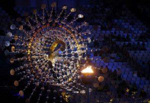 Τελετή λήξης – Ολυμπιακοί Αγώνες 2016 LIVE: Το Ρίο μας αποχαιρετά!