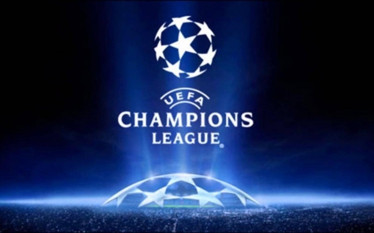 Champions League ΤΕΛΙΚΑ Μπαρτσελόνα – Παρί 6-1 και Ντόρτμουντ – Μπενφίκα 4-0