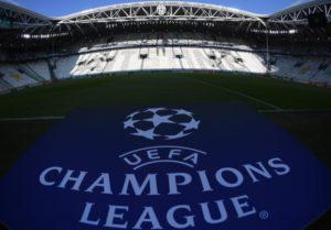"""Champions League: """"Σφραγίζουν"""" εισιτήρια για το Κάρντιφ"""