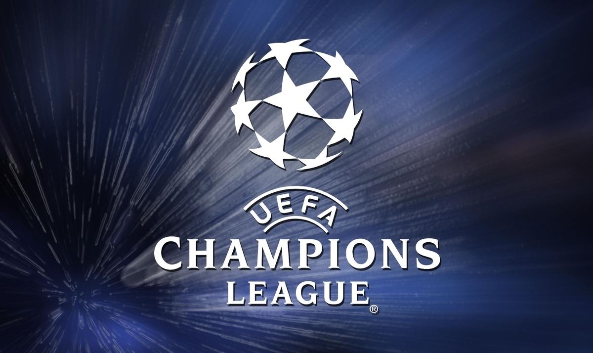 Με Champions League οι αθλητικές μεταδόσεις (22/11)