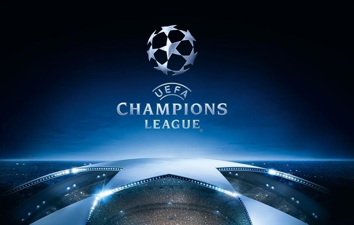 Με Champions League και ΠΑΟΚ οι αθλητικές μεταδόσεις [06/12]