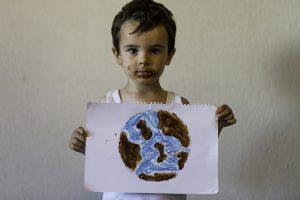 """Διαγωνισμός φωτογραφίας με θέμα """"Σοκολάτα"""" ενόψει της 79ης ΔΕΘ"""