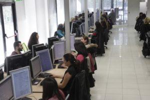 ΕΣΠΑ: Τα κριτήρια για όσους έχουν γεννηθεί πριν το 1991 και θέλουν να δημιουργήσουν μία επιχείρηση