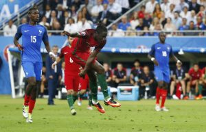 Euro 2016: Άφαντος ο Βρετανός που κέρδισε 1,2 εκατ. απ'το γκολ του Έντερ