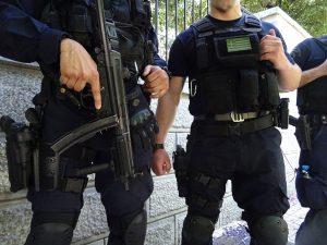 Φόβοι για πακέτα – βόμβες και στην Ελλάδα – Τι ψάχνει η Αντιτρομοκρατική