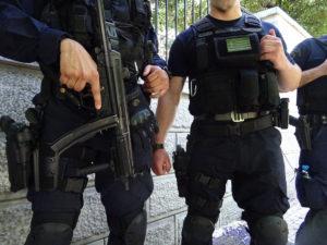 """Μάντσεστερ: Η επίθεση προκάλεσε """"κλειστή σύσκεψη"""" στην Αθήνα"""