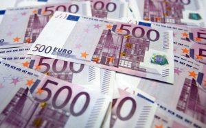 """Επενδύει στην Ελλάδα το hedge fund """"Brevan Howard"""" – """"Ρίχνει"""" 500 εκατ. δολάρια"""