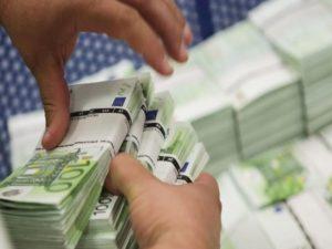ΕΣΠΑ 2016: Τι είπε ο Χαρίτσης για την εξοικονόμηση πόρων