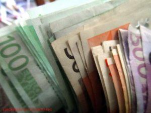 """Κίνημα… """"δεν πληρώνω"""" στις εφορίες! Ένα δισ. ευρώ χρωστάει το κράτος"""