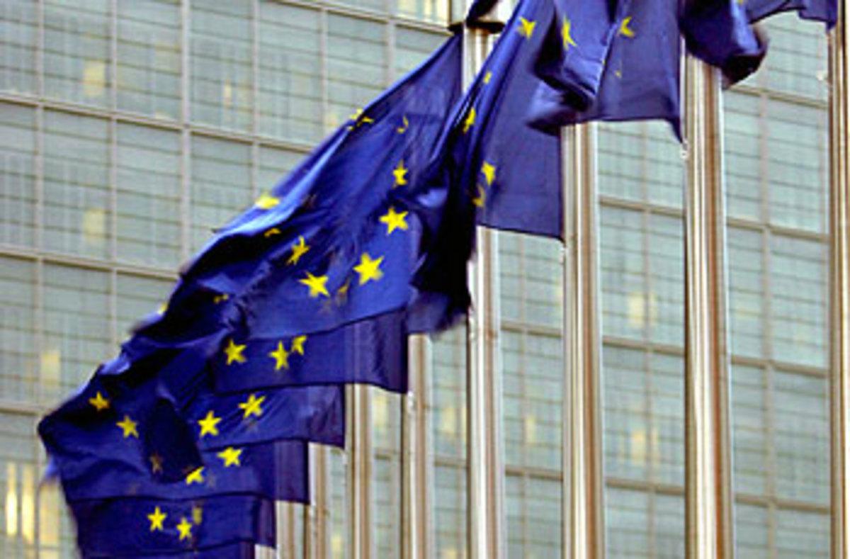Κλιμάκιο της Eurostat στην Ελλάδα