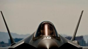 Οι ΗΠΑ εξοπλίζουν το Ισραήλ με ακόμα 17 υπερμαχητικά F-35 – Τι συμβαίνει; [vid]