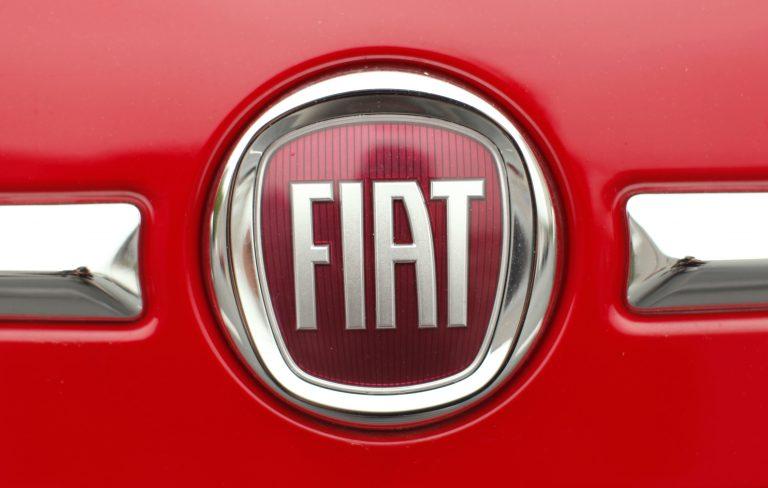 Η Fiat αποχωρεί από την κατηγορία των μικρών αυτοκινήτων