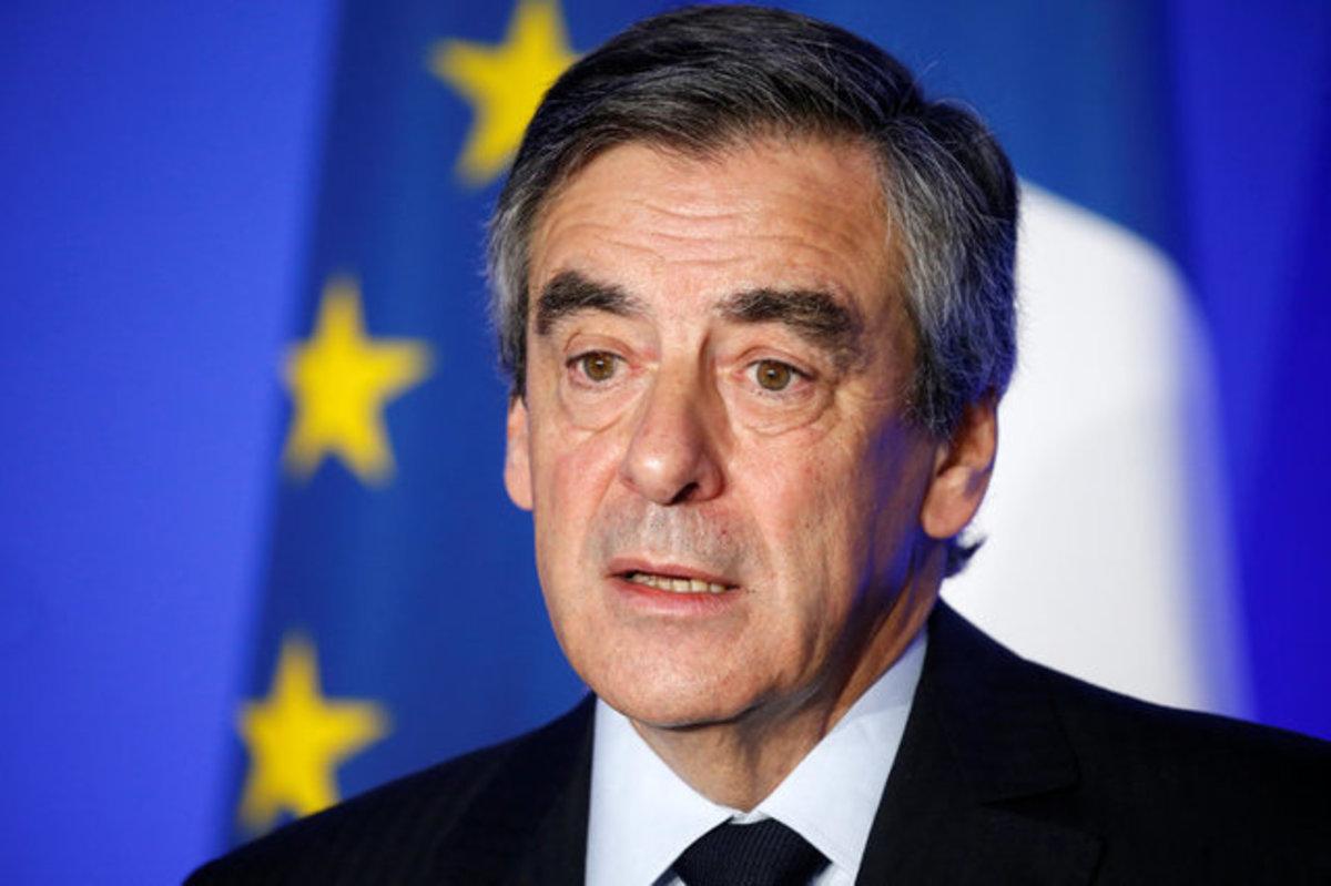 """Φιγιόν για ρωσική παρέμβαση στις γαλλικές εκλογές: """"Φαντασιοπληξίες"""""""