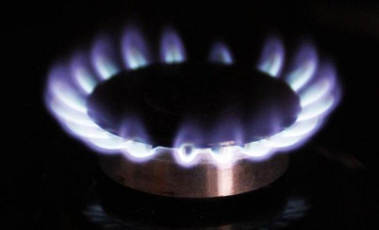 Προσοχή! Κίνδυνος διαρροής αερίου από κουζίνες