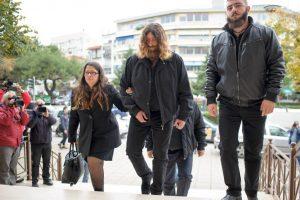 Βαγγέλης Γιακουμάκης: Διακόπηκε η δίκη – Ο μάρτυρας που γνώριζε για το μπούλινγκ [vid]