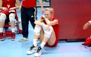 """Μπούρσα – Ολυμπιακός: """"Ερυθρόλευκα"""" δάκρυα και απονομή μεταλλίων [pics,vids]"""