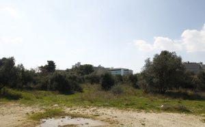 Παναθηναϊκός: Ο χώρος στου Γουδή όπου θα γίνει το γήπεδο! [pics]