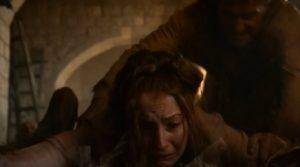 Game of Thrones: Η Σόφι Τέρνερ μιλά για την σεξουαλική βία με αφορμή την σκηνή του βιασμού της