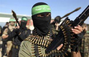 HRW: Η Χαμάς εκτέλεσε τρεις άνδρες που κατηγορούνταν ότι συνεργάζονται με το Ισραήλ