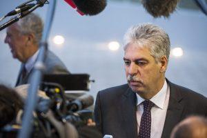 """Αυστρία: Απογοητευτικό το ελληνικό """"ΟΧΙ"""" για την Ευρώπη"""