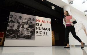 Συναγερμός στις ΗΠΑ! 18 κρούσματα ιλαράς στο Λος Άντζελες