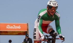 Παραολυμπιακοί 2016: Τραγωδία! Σκοτώθηκε ποδηλάτης
