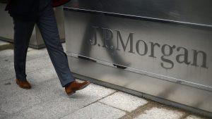 Brexit: Η JPMorgan βλέπει συμφωνία μεταξύ Ευρωπαϊκής Ένωσης και Βρετανίας
