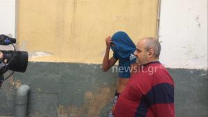 """Δάφνη: Απίστευτες μαρτυρίες για τον βασανιστή της φοιτήτριας – Ο """"τυφλός"""" με πιστοποίηση οδηγούσε μηχανάκι!"""
