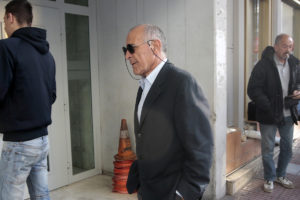 """Παναθηναϊκός – Κωνσταντίνου: """"Ο Ίβιτς κορόιδεψε για να κερδίσει ο ΠΑΟΚ στα χαρτιά"""""""