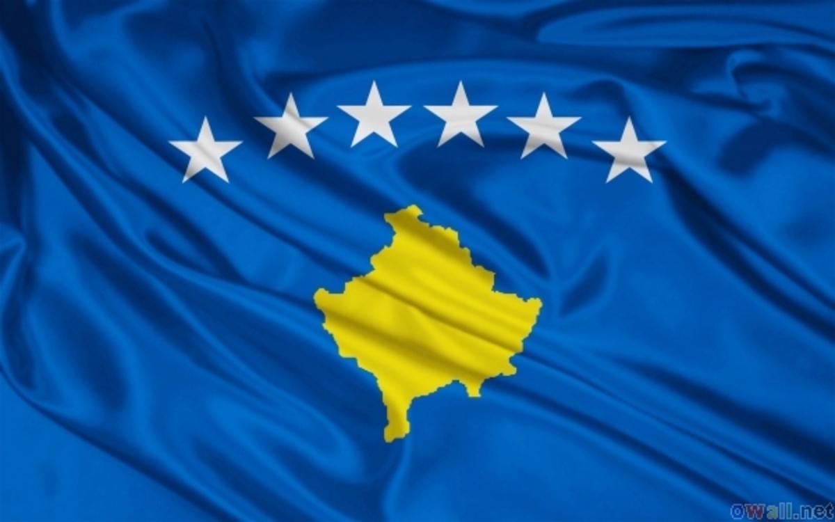 """""""Πράσινο φως"""" από το Ευρωκοινοβούλιο για κατάργηση της υποχρεωτικής βίζας για τους Κοσοβάρους"""