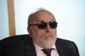 """Κουρουμπλής: """"Μέχρι τις 20 Μαρτίου θα έχει κλείσει η αξιολόγηση"""""""