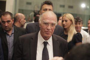 """Λεβέντης: """"Παρά φύσιν"""" η συνεργασία ΣΥΡΙΖΑ – ΑΝΕΛ"""