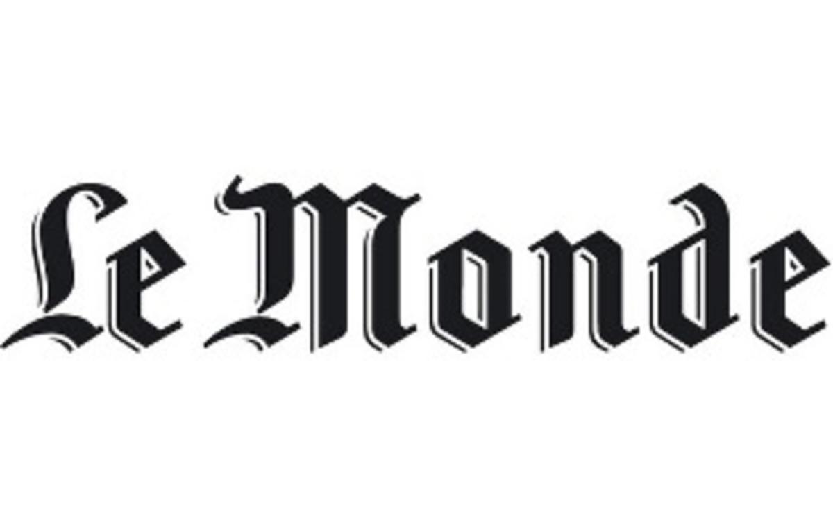 """""""Είμαστε όλοι Εβραίοι"""" – Η απάντηση της Monde στην Χρυσή Αυγή"""