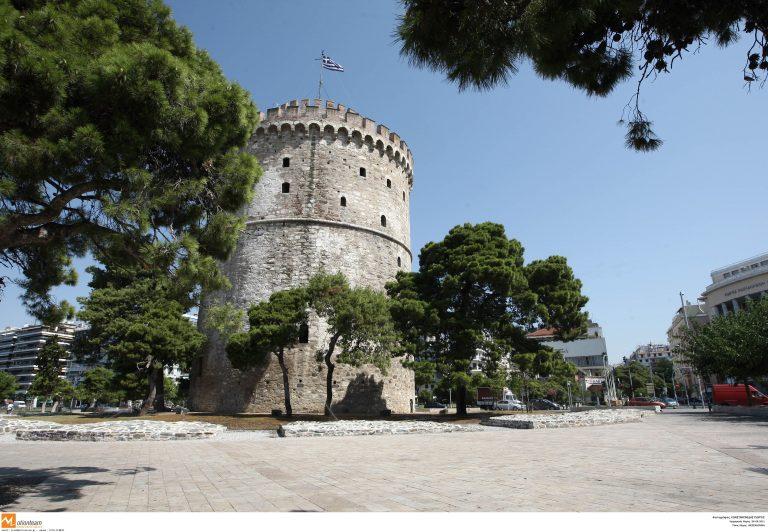 Εκλογές 2019 – Δημοσκόπηση: «Γαλάζια» υπόθεση ο δήμος Θεσσαλονίκης – Έκτη η Νοτοπούλου