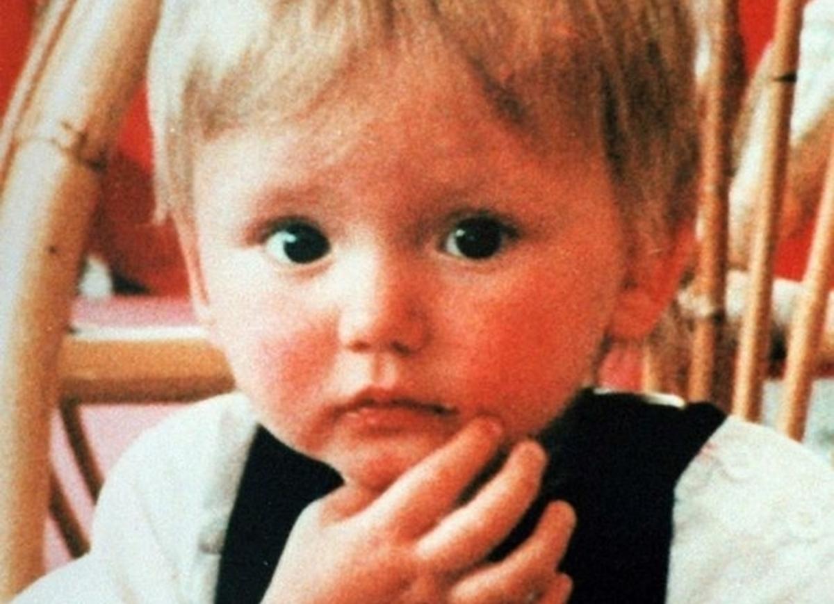 """Μικρός Μπεν: """"Συγκάλυψη από τις αρχές και αισχρά ψέματα για τη μητέρα"""""""