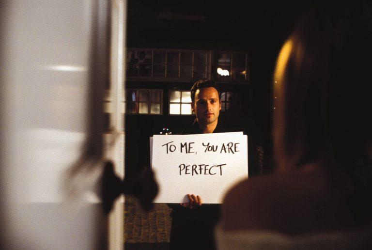 Χριστούγεννα και Love Actually: 10 πράγματα που δεν ξέραμε για την ταινία