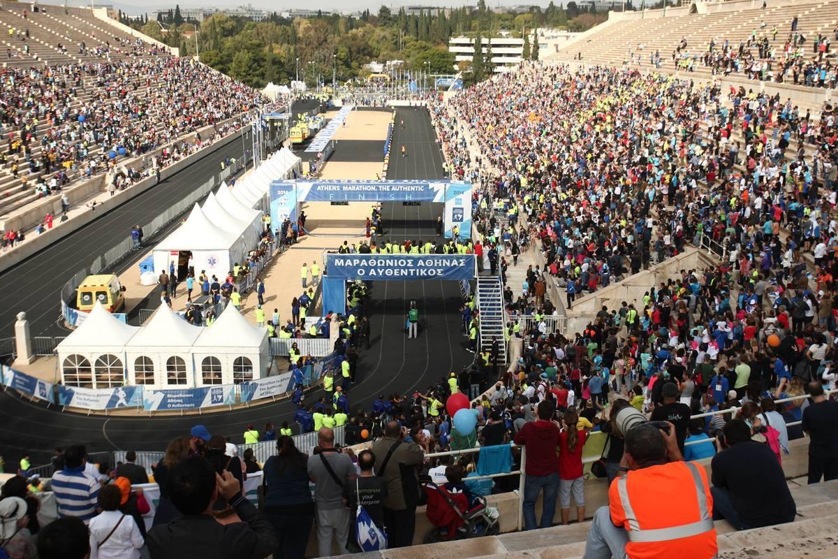 ΦΩΤΟ facebook.com/segas.gr