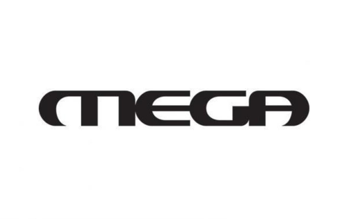 Είμαι εργαζόμενος του MEGA – Αλλά ποιού MEGA;